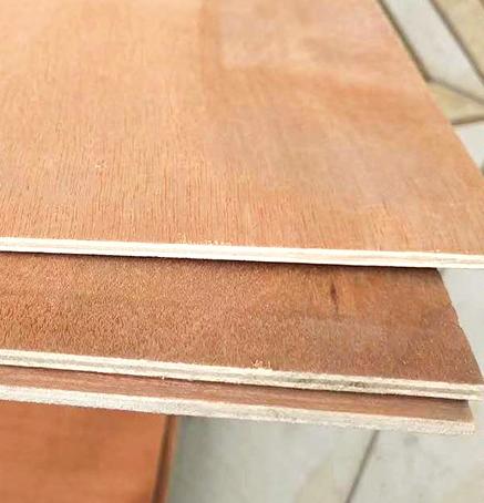 高中低档板材