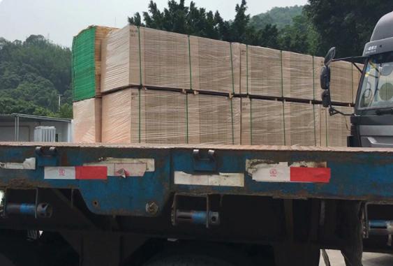 拿样专拍 实木免漆板 实木板材 木材批发 装饰板材 木材 !