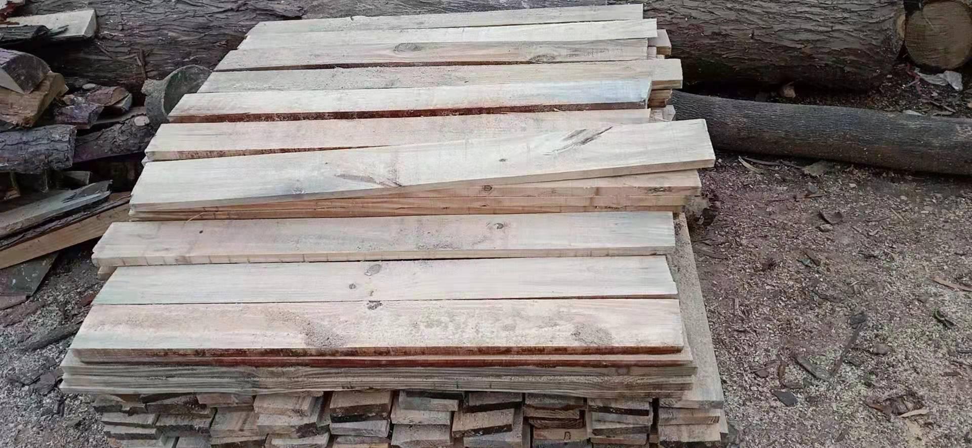 江西南昌杂木托盘料木方供应