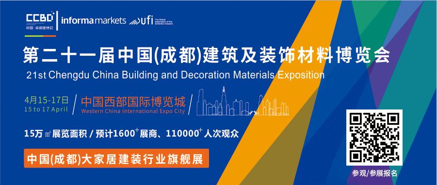 http://jr1test.oss-cn-beijing.aliyuncs.com/upload/202012/5fe956d2259df.jpg