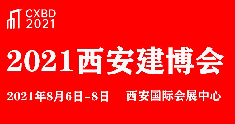 http://jr1test.oss-cn-beijing.aliyuncs.com/upload/202105/60a484a39929e.png