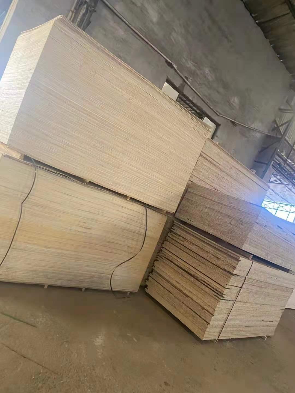 徐州板材加工等行业对涉VOCs产排工序需在8:00-18:00之外生产