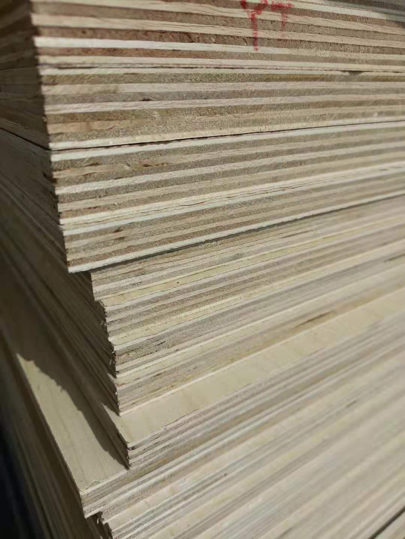 费县力争今年规上木业企业产值突破300亿元