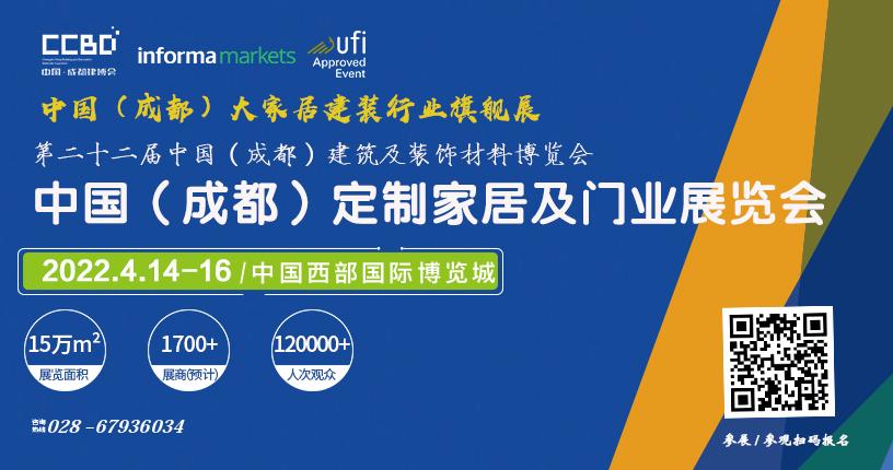 http://jr1test.oss-cn-beijing.aliyuncs.com/upload/202106/60c96cc87dbc3.jpg