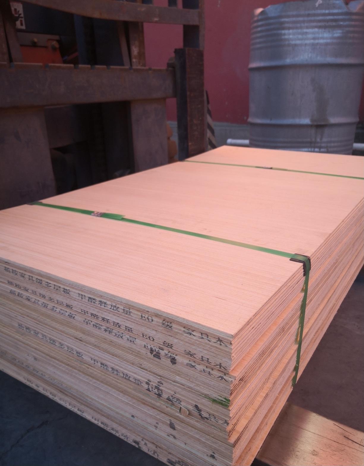 马来西亚暂停向日本出售胶合板