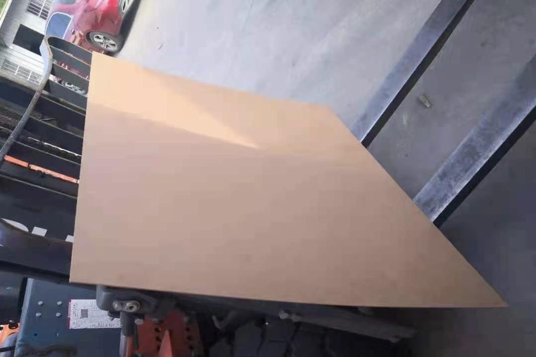 胶合板生产过程中需要注意什么?