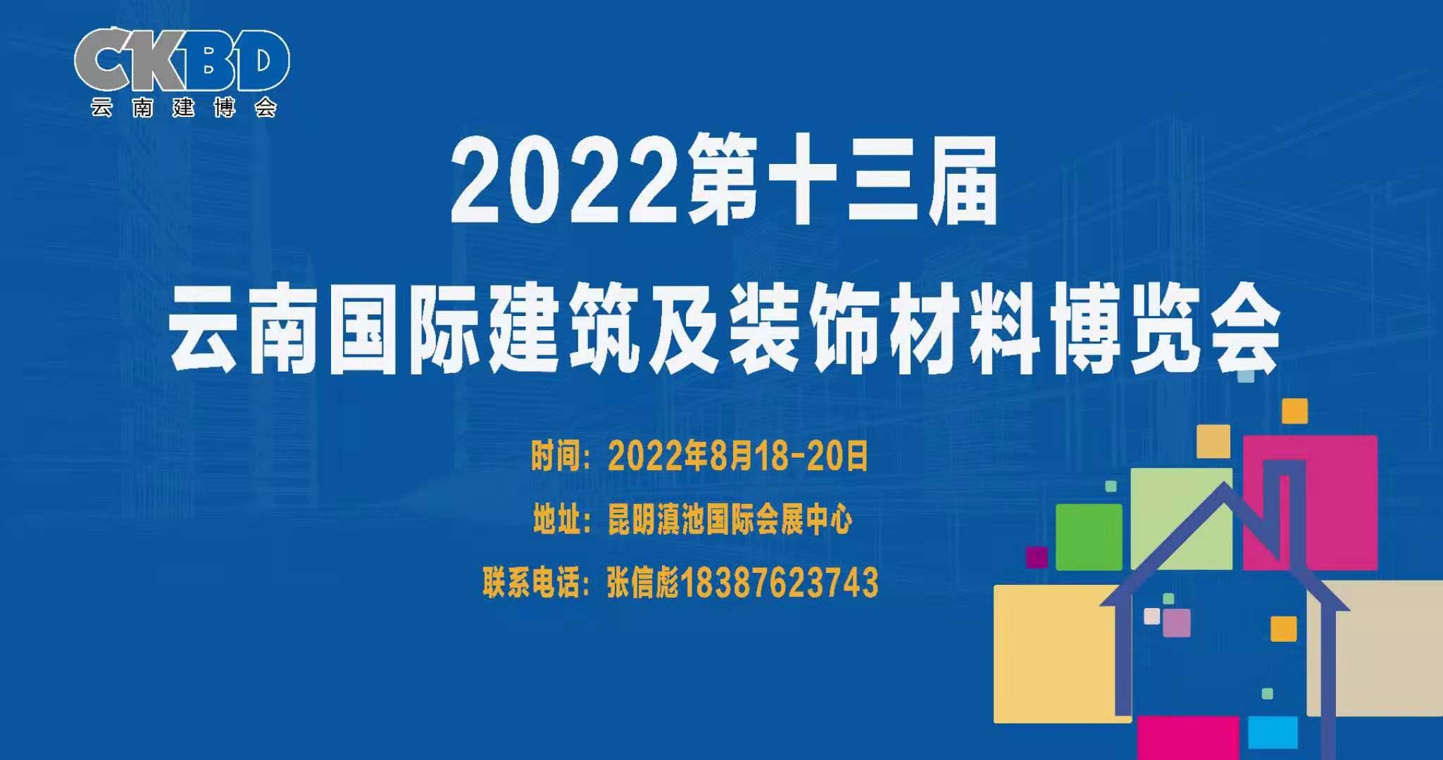 http://jr1test.oss-cn-beijing.aliyuncs.com/upload/202109/613976a7057b9.jpg